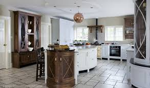 2014 Kitchen Design Trends Kitchen Design Trends 1000 Images About Kitchen Trends On