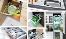 küche zubehör küchenzubehör schubladen einsatz wkl 30 für 30cm breite schübe