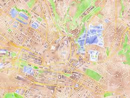 Stamen Maps Maps U2013 Lpal Li