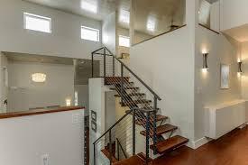 split level homes interior split level house interior home design plan
