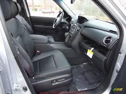 2013 Honda Fit Interior Best 25 2013 Honda Fit Ideas On Pinterest New Honda Honda Suv