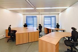 Bureau Administratif Bureau Administratif