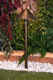 12 Volt Landscape Lights Constellation By Unique Lighting Systems 12 Volt Brass Path
