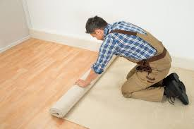 cheap basement flooring ideas that look good