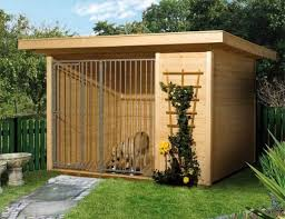 Backyard House Ideas Wooden Pallet House Plans Pallet Wood Projects 30 House