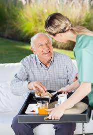 Home Quality Care by In Home Senior Care Lancaster Pa Home Health Care York Pa