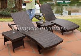 Patio Furniture Warehouse Sale by Sun Loungers Sale Reviews Online Shopping Sun Loungers Sale