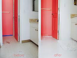 bathroom paint bathroom tile 28 fresh tile painting ideas