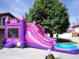 party rentals in riverside ca party rentals jumpers with slide for rent in riverside moreno