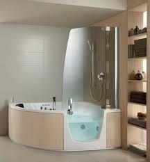 Clawfoot Tub Bathroom Design Bathtubs Enchanting 2 Sided Bathtub 79 Ft Bathtubs Clawfoot Tub