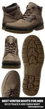 best 25 mens snow boots ideas on pinterest snow boots for men