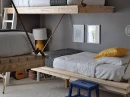 chambre style marin lits style marin par dekobook
