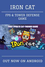 55 best android games images on pinterest android clash royale