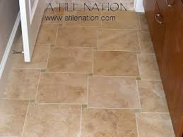 ideas about bathroom floor tile patterns ideas free home