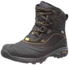 merrell s winter boots sale merrell s shoes boots sale at big discount up to 68