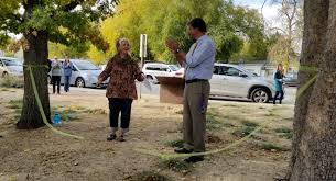 native plants in landscape management slideshow hawthorne elementary opens native plants garden in