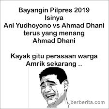 Meme Indo - meme donald trump indonesia whereismyvote info