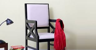 Buy Armchairs Online Chairs Wooden Chairs Online With Off Up To 70 Off