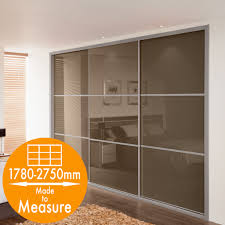 Kitchen Cabinet Doors Made To Measure Made To Measure Glass Doors Choice Image Glass Door Interior
