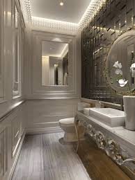 victorian bathroom designs thehomestyle co amazing style