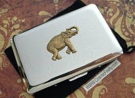 Vintage Business Card Case 34 Best Vintage Card Cases Trays Images On Pinterest Calling