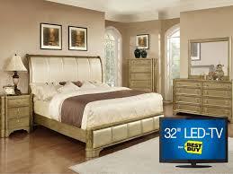cool queen beds bedroom white full size bedroom set fresh bedroom queen bed set