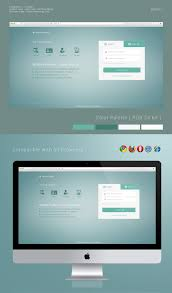 android material design ui kit free download the best free ui