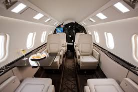 learjet 60 private jet charter