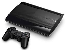 ps3 design sony announces slimmer redesign of ps3 playstation plus coming to