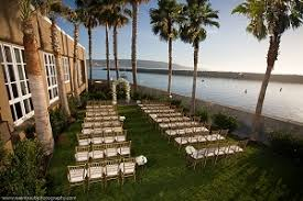socal wedding venues socal garden wedding venues page 1