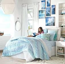 beach decorations for bedroom coastal king bedroom set coastal bedroom sets coastal style