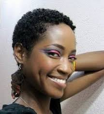 low cuts with natural hair ideas about low cut hairstyles for black women cute hairstyles