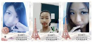 brandchannel how unilever is translating the dove real beauty