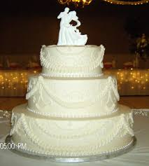 beck u0027s crown bakery wedding cakes now booking 2017 weddingscall