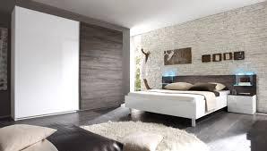 Schlafzimmer Blau Grau Streichen Schlafzimmer Modern Streichen Mxpweb Com
