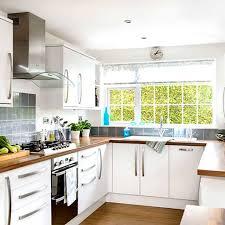 kitchen kitchen design and installation kitchen cabinet design