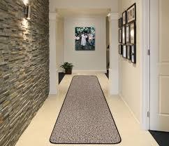 Indoor Outdoor Rug Runners Indoor Carpet Runners Indoor Runners Runner Carpet