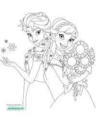 gingerbread coloring page frozen mermaid coloring pages