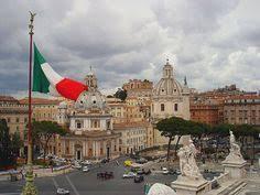 basílica de san pedro ciudad del vaticano roma 45 fotos