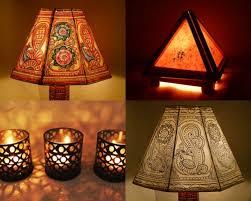 handicrafts for home decoration home decor handicrafts best home decoration 2018