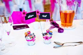 Wedding Favors Uk by Uk Weddings Inspiration Lovemelovemywedding