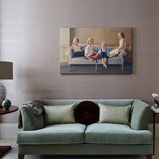 Green Sofa Living Room Ideas Ashley Zadee Sage Green Sofa Couch Loveseat Recliner Living Room