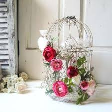 birdcages for wedding bird cages decor surprising large decorative bird cages for