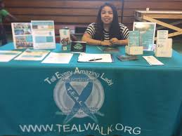 listing 14 teal walk