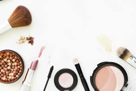 the ultimate makeup starter kit for beginners celebricious