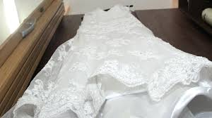 wedding dress preservation lovely wedding dress preservation cost or average cost for