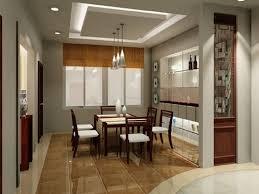 latest dining room trends elegant interior design trends for