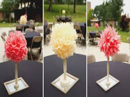 inexpensive centerpieces 12 thoughts you as inexpensive centerpieces for