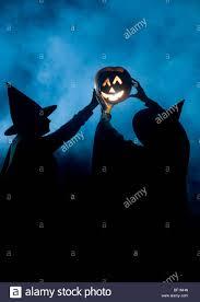 halloween celtic festival