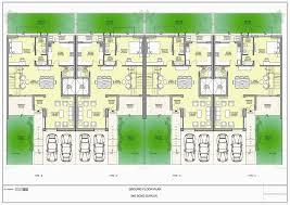 nigerian architectural designs duplex house plans swfhomescom best